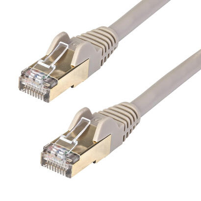 75-m-cat6a-cable-grey-cabl-snagless-shielded-copper-wire