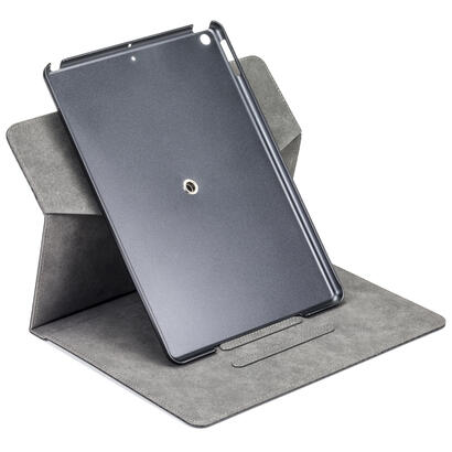 funda-tablet-maillon-rotate-stand-case-102-negro