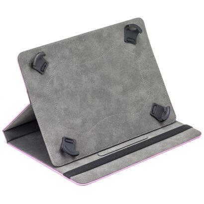 funda-tablet-maillon-urban-stand-case-97-102-rosa