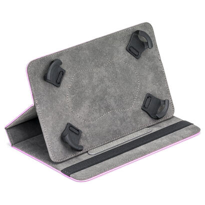 funda-tablet-maillon-urban-stand-case-7-rosa