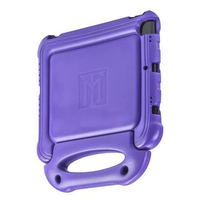 funda-tablet-maillon-kids-stand-case-ipad-102-purpura