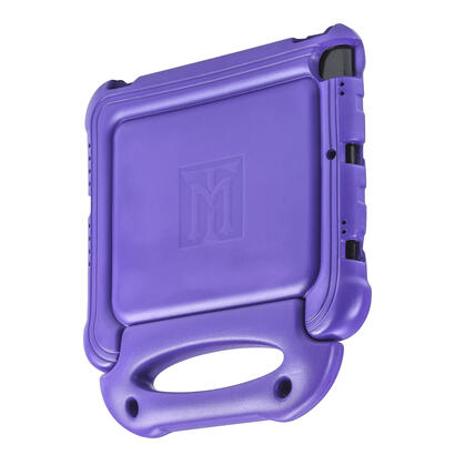 funda-tablet-maillon-kids-stand-case-samsung-t510-purpura