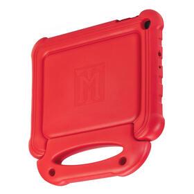 funda-tablet-maillon-kids-stand-case-samsung-t510-rojo