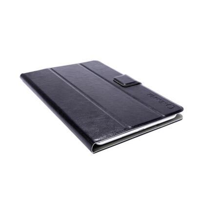 silver-sanz-19384-funda-para-tablet-203-cm-8-folio-negro