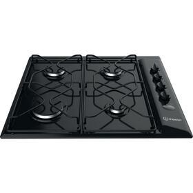cocina-de-gas-indesit-642-paa-i-bk-4-campos-color-negro