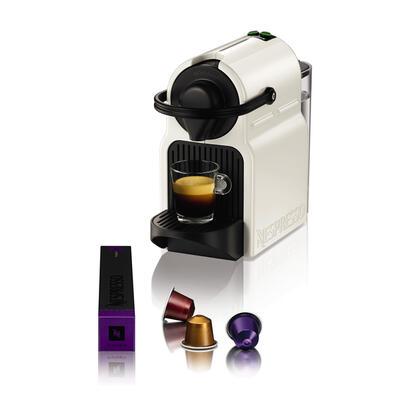 krups-xn-1001-inissia-nespresso-white