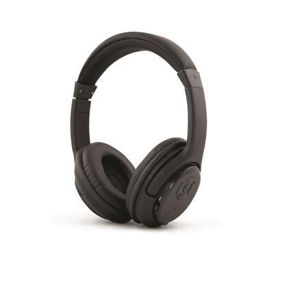 esperanza-auricular-eh163k-libero-bluetooth-30-stereo-headset-black