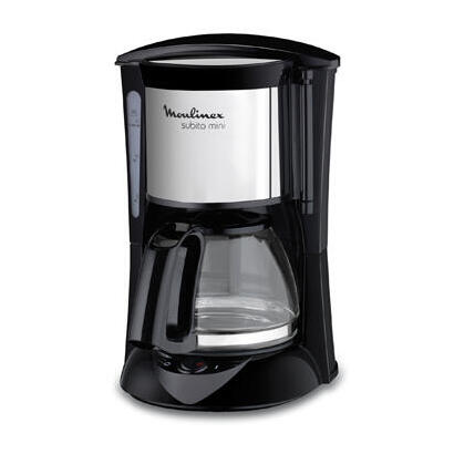 moulinex-subito-cafetera-de-goteo-600w-negra