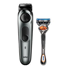 braun-bt-7220-depiladora-para-la-barba-negro-plata
