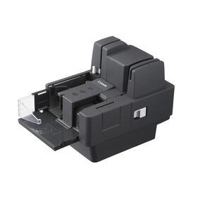 canon-escaner-imageformula-cr-120-a-dos-caras-108-x-245-mm-600-ppp-x-600-ppp-hasta-120-ppm-mono-alimentador-automatico-de-docume