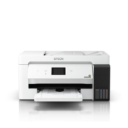impresora-epson-ecotank-et-15000