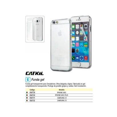 catkil-funda-gel-iphone-66s-newark