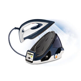 tefal-generador-pro-express-gv9060-estacion-planchado-plancha-7-bar