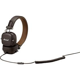 marshall-major-iii-auriculares-marron