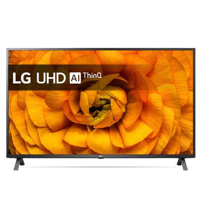 television-lg-82un85006laaeu-208-m-82-3840-x-2160-pixeles-led-smart-tv-wifi-titanio