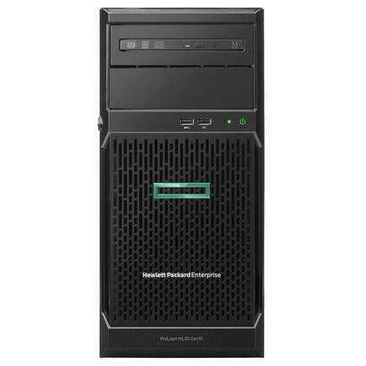 servidor-proliant-hpe-ml30-gen10-procesador-intel-xeon-e-2224-4-core-34ghz-8mb-ram-8gb-1x8gb-udimm-2666-mhz-tarjeta-de-red-hpe-e