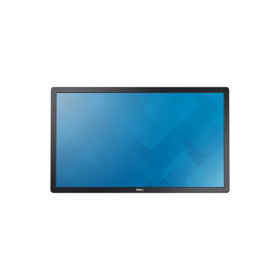 reaconrefurbished-dell-ultrasharp-up3216q-led-monitor-32-with-3-years-advance-exchange-service