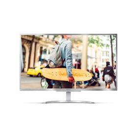 aio-medion-e23401-md61809-238i5-8250u8gbssd512gb-win10-webcam-externa-diseno-fino-carcasa-aluminio