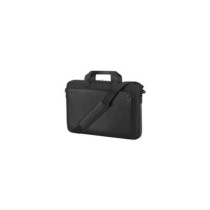reaconrefurbished-hp-executive-midnight-top-load-notebook-carrying-case-156-black-for-hp-340s-g7-chromebook-14-g6-chromebook-ent