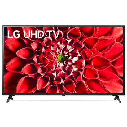 television-lg-55un71006lb-1397-cm-55-3840-x-2160-pixeles-led-smart-tv-wifi-negro