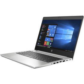 hp-probook-440-g7-silver-notebook-356-cm-14-1920-x-1080-pixels-10th-gen-intel-core-i5-8-gb-ddr4-sdram-256-gb-ssd-wi-fi-6-80211ax