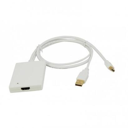cable-mini-display-usb-hdmi-cabl-adaptador-mac