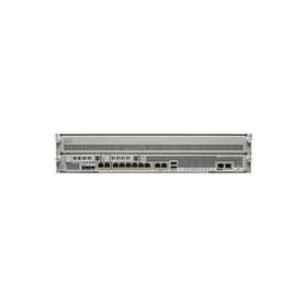 reacondicionado-cisco-asa-5585-x-security-plus-firewall-edition-ssp-20-bundle-security-appliance-8-ports-gige-2u-rack-mountable