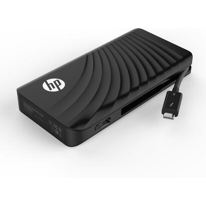 ssd-256gb-hp-portable-p800-ssd-m2-thunderbolt-3