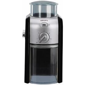 krups-gvx242-molinillo-de-cafe-con-sistema-de-muelas-100w