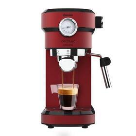 cecotec-cafelizzia-790-shiny-pro-cafetera-expresso-con-manometro-20-bares
