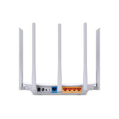 tp-link-router-wi-fi-archer-c60-wifi-dual-band-ac1350