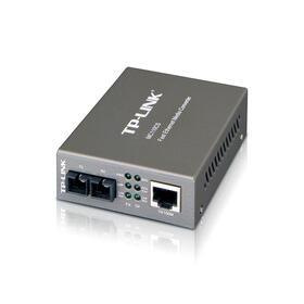 tp-link-convertidor-rj45-10100-a-fibra-monomodo-sc-20km