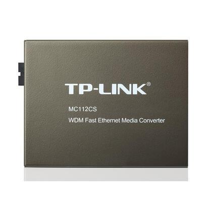 tp-link-conversor-de-medios-wdm-10100mbps-mc112cs