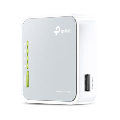 tp-link-router-tl-mr3020-usb-inalambrico-150mbp-3g-portable