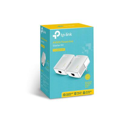 tp-link-plc-tl-pa4010kit-nano-2-unid-av500-ethernet-adapter