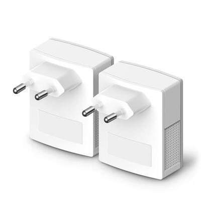 tplink-adaptadores-powerline-av600-blanco-tl-pa411kit