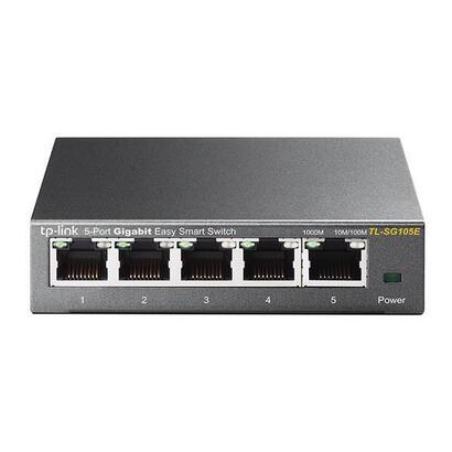 tp-link-hub-switch-5-ptos-101001000-tl-sg105e