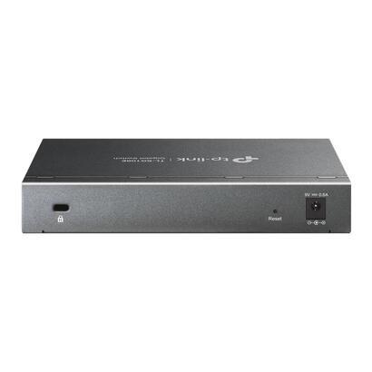 tp-link-switch-tl-sg108e-easy-smart-8-puertos-gigabit