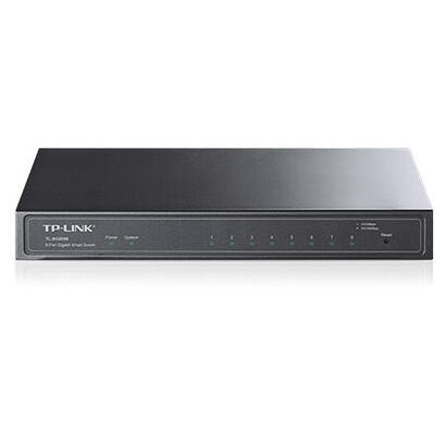 tp-link-switch-tl-sg2008-8-p-1000m-gigabit