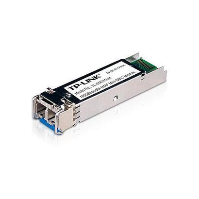 tp-link-transceiber-minigbic-modulo-tl-sm311lm