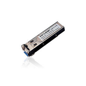 tp-link-transceiver-sm321b-bidireccional-wdm-giga-monomodo-lc-tx1310nmrx1550nm-hasta-10km