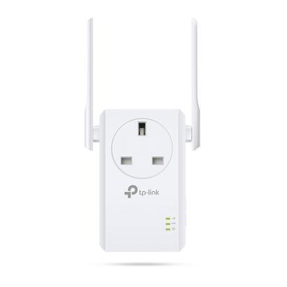 tp-link-tl-wa860re-extensor-rango-wifi-n300-mbps-enchufe