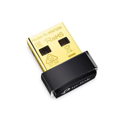 tp-link-usb-tl-wn725n-wifi-n-nano-150mbps-60