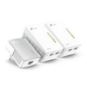tp-link-plc-tl-wpa4220t-kit-wifi-300mbps-2-puertos-rj45-kit-3-unid-av500