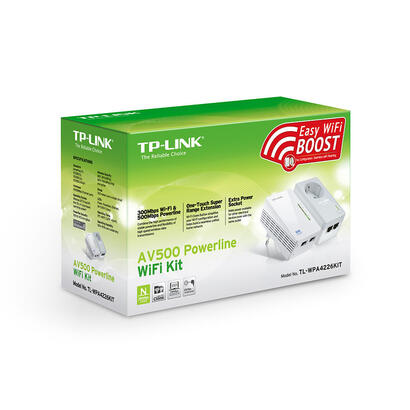 tp-link-plc-tl-wpa4226kit-wifi-300mbps-kit-av500