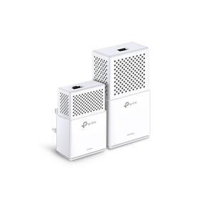 tp-link-powerline-wifi-av1000-kit-2uds-1-port-tl-wpa7510-kit