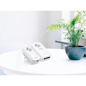 tp-link-plc-tl-wpa8630p-kit-wifi-ac-gigabit-av1200-enchufe