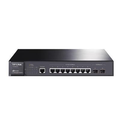 tp-link-switch-8-p-2-slots-sfp-gestionado-tl-sg3210
