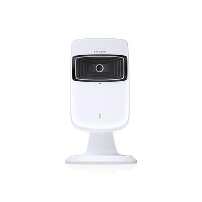 tp-link-camara-ip-nc200-cloud-wifi-300-mbps