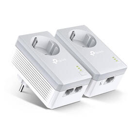 tp-link-plc-tl-pa4022p-kit-av600-powerline-600mbps-twin-pack